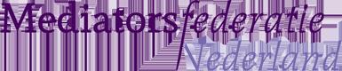 mfn-logo